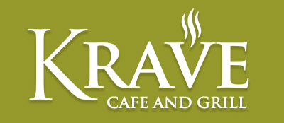 Krave Cafe and Grill